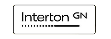 Interton GN – Audífonos